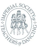 ISTD accredited dancing school in Essex